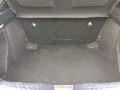 Toyota C-HR 122h Graphic 2WD E-CVT - <small></small> 19.790 € <small>TTC</small> - #7