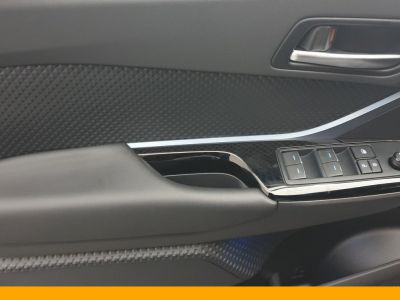 Toyota C-HR 1.8 hybride 122cv E-CVT Edition - <small></small> 27.000 € <small>TTC</small> - #10