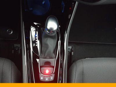 Toyota C-HR 1.8 hybride 122cv E-CVT Edition - <small></small> 27.000 € <small>TTC</small> - #17