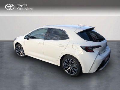 Toyota Corolla 122h Design - <small></small> 21.990 € <small>TTC</small> - #2