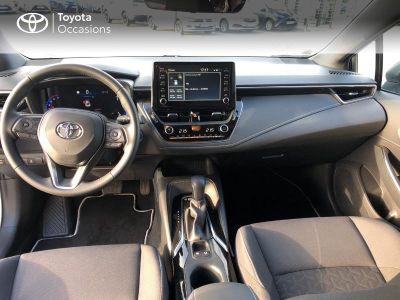 Toyota Corolla 122h Design - <small></small> 21.990 € <small>TTC</small> - #5