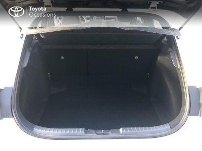 Toyota Corolla 122h Design - <small></small> 21.990 € <small>TTC</small> - #15