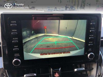 Toyota Corolla 122h Design - <small></small> 21.990 € <small>TTC</small> - #17