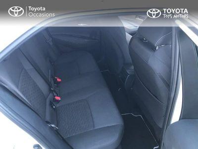 Toyota Corolla 122h Design - <small></small> 21.790 € <small>TTC</small> - #7