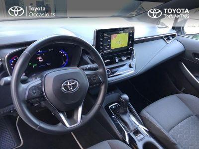 Toyota Corolla 122h Design - <small></small> 21.790 € <small>TTC</small> - #9