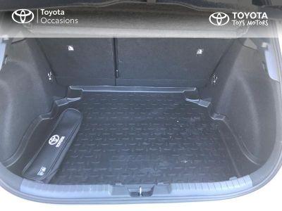 Toyota Corolla 122h Design - <small></small> 21.790 € <small>TTC</small> - #10