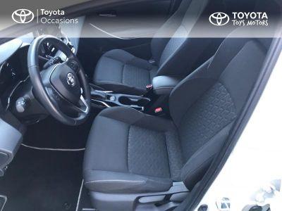 Toyota Corolla 122h Design - <small></small> 21.790 € <small>TTC</small> - #11