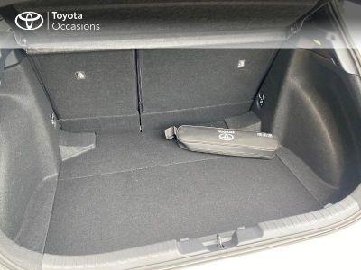 Toyota Corolla 122h Design MY20 - <small></small> 22.990 € <small>TTC</small> - #10