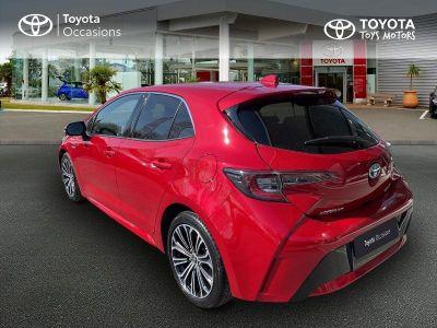 Toyota Corolla 122h Design MY20 - <small></small> 23.490 € <small>TTC</small> - #2