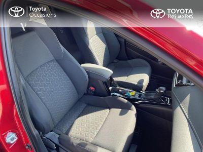 Toyota Corolla 122h Design MY20 - <small></small> 23.490 € <small>TTC</small> - #6