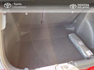 Toyota Corolla 122h Design MY20 - <small></small> 23.490 € <small>TTC</small> - #10