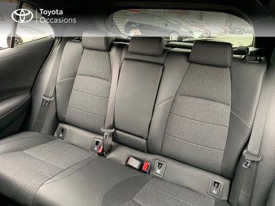Toyota Corolla 122h Design MY21 - <small></small> 26.500 € <small>TTC</small> - #12