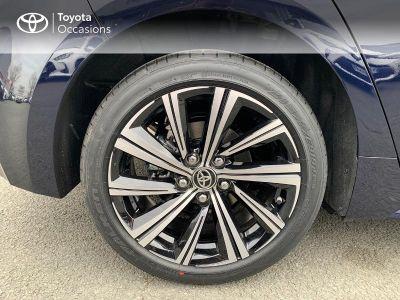 Toyota Corolla 122h Design MY21 - <small></small> 26.500 € <small>TTC</small> - #16