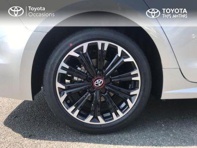 Toyota Corolla 122h GR Sport MY21 - <small></small> 28.790 € <small>TTC</small> - #16