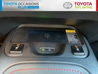 Toyota COROLLA 180h Collection - <small></small> 29.500 € <small>TTC</small>