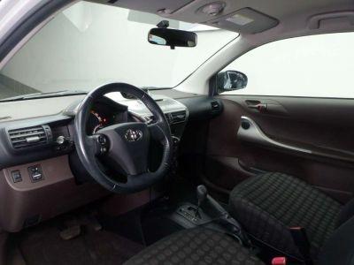 Toyota iQ 1.0i VVT-i Luna Multidrive - <small></small> 8.750 € <small>TTC</small> - #9