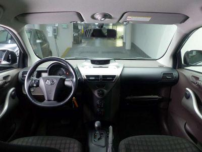 Toyota iQ 1.0i VVT-i Luna Multidrive - <small></small> 8.750 € <small>TTC</small> - #10