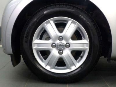 Toyota iQ 1.0i VVT-i Luna Multidrive - <small></small> 8.750 € <small>TTC</small> - #15