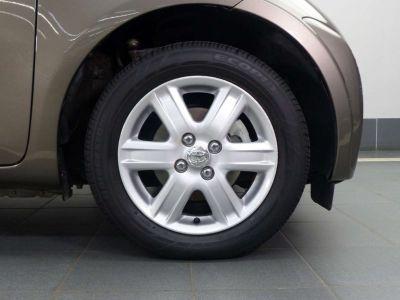 Toyota iQ 1.0i VVT-i Luna Multidrive - <small></small> 10.900 € <small>TTC</small> - #9