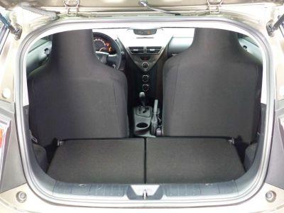 Toyota iQ 1.0i VVT-i Luna Multidrive - <small></small> 10.900 € <small>TTC</small> - #12