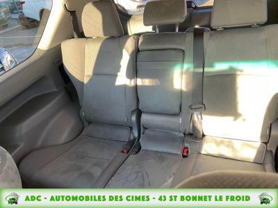 Toyota Land Cruiser SERIE 150 KDJ155 3.0 D-4D 173CH BV6 LEGENDE 3PTES - <small></small> 27.900 € <small>TTC</small> - #5