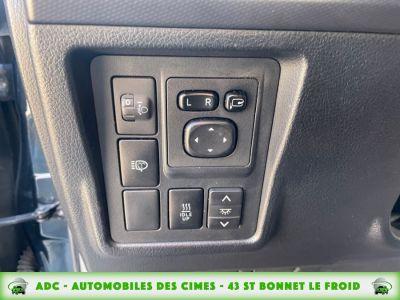 Toyota Land Cruiser SERIE 150 KDJ155 3.0 D-4D 173CH BV6 LEGENDE 3PTES - <small></small> 27.900 € <small>TTC</small> - #6