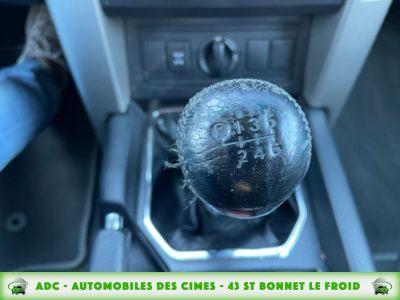Toyota Land Cruiser SERIE 150 KDJ155 3.0 D-4D 173CH BV6 LEGENDE 3PTES - <small></small> 27.900 € <small>TTC</small> - #11