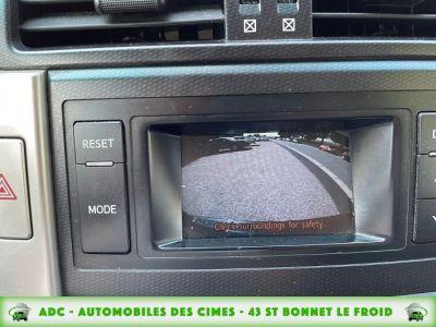 Toyota Land Cruiser SERIE 150 KDJ155 3.0D-4D 173 BV6 LEGENDE 3 PTES - <small></small> 29.600 € <small>TTC</small> - #6