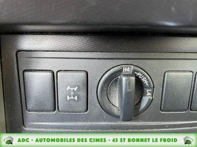 Toyota Land Cruiser SERIE 150 KDJ155 3.0D-4D 173 BV6 LEGENDE 3 PTES - <small></small> 29.600 € <small>TTC</small> - #8