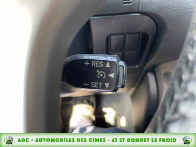 Toyota Land Cruiser SERIE 150 KDJ155 3.0D-4D 173 BV6 LEGENDE 3 PTES - <small></small> 29.600 € <small>TTC</small> - #10