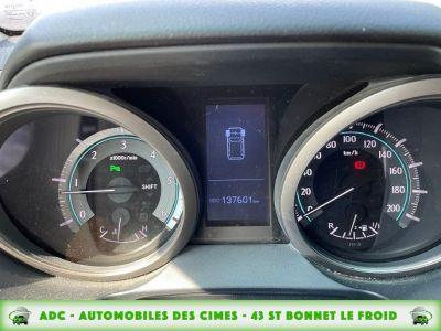 Toyota Land Cruiser SERIE 150 KDJ155 3.0D-4D 173 BV6 LEGENDE 3 PTES - <small></small> 29.600 € <small>TTC</small> - #12
