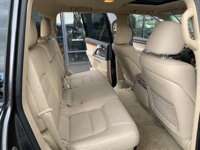 Toyota LAND CRUISER VDJ 200 4.5 L V8 D4D 272 CV Lounge  - <small></small> 52.000 € <small>TTC</small>