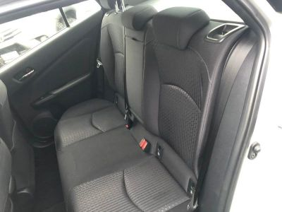 Toyota PRIUS 122h Dynamic Pack Premium RC18 - <small></small> 25.990 € <small>TTC</small>