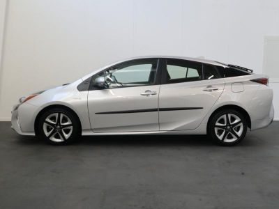 Toyota PRIUS 122h Lounge - <small></small> 21.990 € <small>TTC</small>