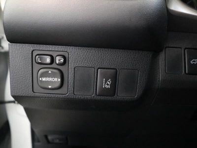 Toyota RAV4 197 Hybride Lounge 2WD CVT - <small></small> 27.990 € <small>TTC</small>