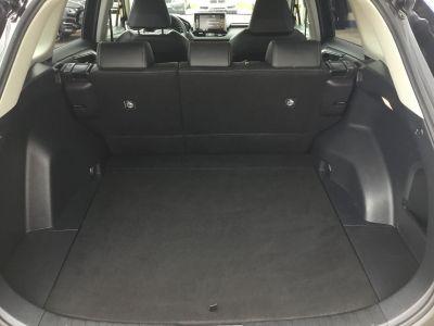 Toyota Rav4 HYBRIDE 218CH LOUNGE 2WD MY21 - <small></small> 35.490 € <small>TTC</small> - #7