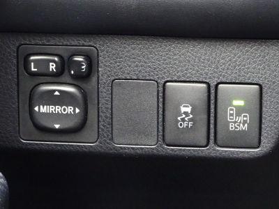 Toyota Rav4 RAV 4 RAV-4 2.2 DCAT 150 LOUNGE 4X4 BVA - <small></small> 14.950 € <small>TTC</small>