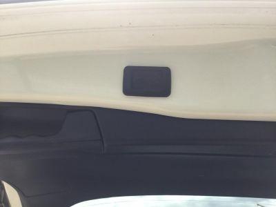 Toyota Rav4 RAV 4 RAV-4 2.5 HYBRID 178 218 CH DYNAMIC BUSINESS 4X2 BVA - <small></small> 29.800 € <small>TTC</small> - #23