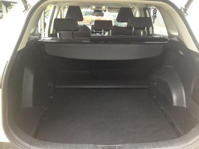 Toyota Rav4 RAV 4 RAV-4 2.5 HYBRID 178 218 CH DYNAMIC BUSINESS 4X2 BVA - <small></small> 29.800 € <small>TTC</small> - #24