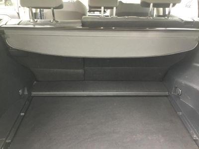 Toyota Rav4 RAV 4 RAV-4 2.5 HYBRID 178 218 CH DYNAMIC BUSINESS 4X2 BVA - <small></small> 29.800 € <small>TTC</small> - #25