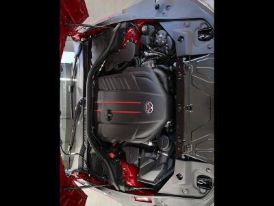 Toyota SUPRA 3.0 340ch Pack Premium - <small></small> 71.800 € <small>TTC</small>