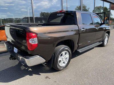 Toyota Tundra Crewmax platinum 1794 Edition - <small></small> 89.900 € <small></small> - #6
