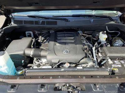 Toyota Tundra Crewmax platinum 1794 Edition - <small></small> 89.900 € <small></small> - #10