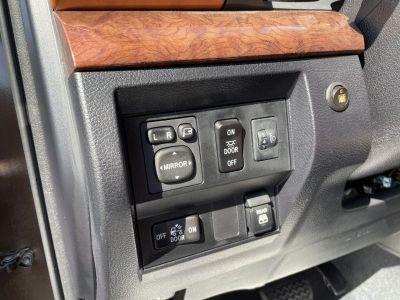 Toyota Tundra Crewmax platinum 1794 Edition - <small></small> 89.900 € <small></small> - #26