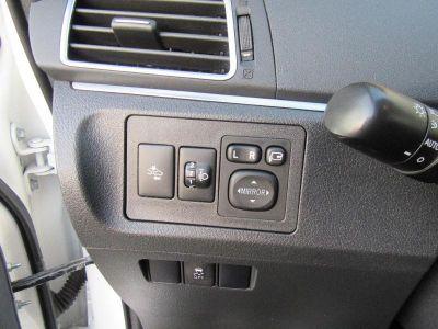 Toyota VERSO 112 D-4D FAP Dynamic - <small></small> 15.890 € <small>TTC</small>