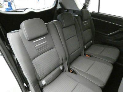 Toyota VERSO 112 D-4D FAP Dynamic - <small></small> 16.990 € <small>TTC</small>