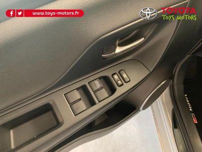 Toyota Yaris 100h GR SPORT 5p MY19 - <small></small> 18.790 € <small>TTC</small> - #11