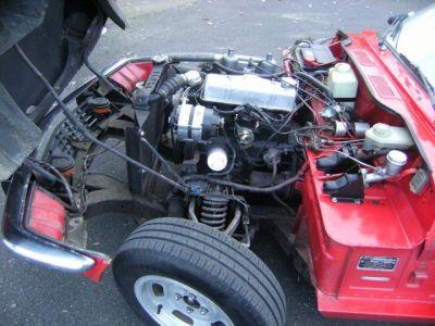 Triumph SPITFIRE 1500 FH - <small></small> 13.900 € <small>TTC</small> - #15
