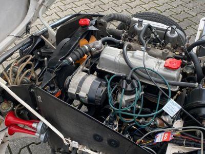 Triumph SPITFIRE IV - <small></small> 16.500 € <small>TTC</small> - #2