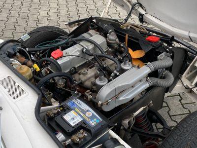 Triumph SPITFIRE IV - <small></small> 16.500 € <small>TTC</small> - #3